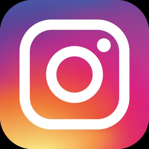 金沢文庫の美容院(美容室)クロッグヘアー instagramアイコン
