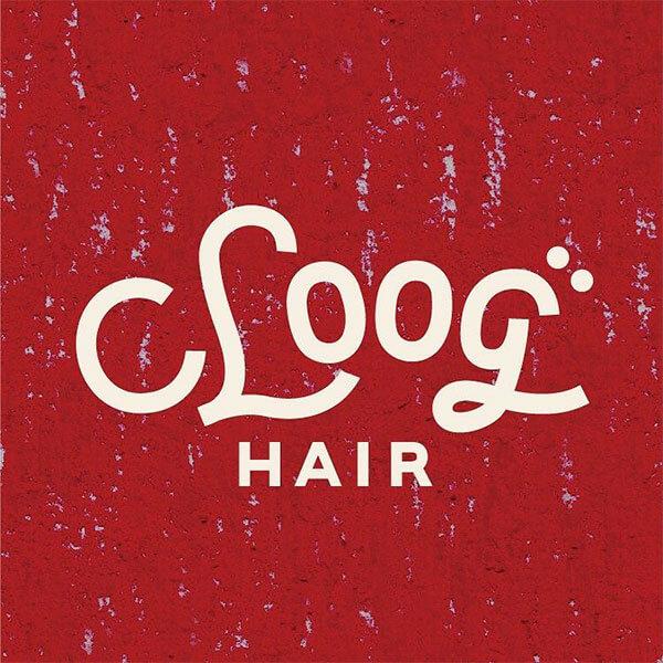 金沢文庫の美容院(美容室)クロッグヘアーのお約束 その1 施術の事前説明