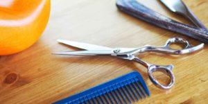 金沢文庫の美容院(美容室)クロッグヘアー ブログヘッダー